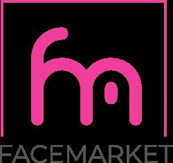 Facemarket