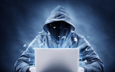 Jak získat zpět ukradenou facebookovou stránku?